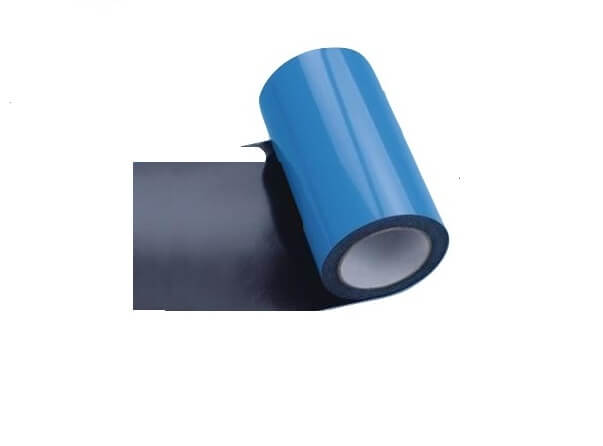 In Depth Information About Adhesive Tape Jt Adhesive Tape